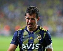 Fenerbahçe'nin tek bir umudu kaldı! Eğer Trabzonspor...