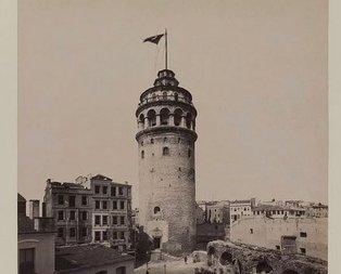 İlk kez göreceksiniz! Türkiyeye bir de böyle bakın!