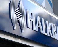 Halkbank'tan esnafa can suyu