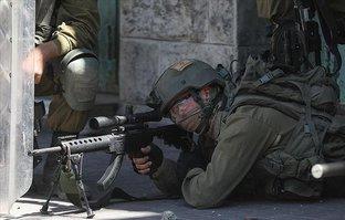 İşgalci İsrail'den çocuk katliamı!