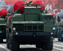 Putin'den yeni silah! Yakında göreve başlayacak