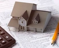 120 ay vade bankalardan yarı fiyatına satılık ucuz evler!