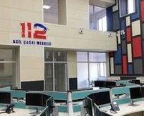 112 çağrı merkezlerine en az lise mezunu kamu personeli alımı başvuru şartları