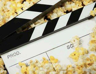 Bu hafta vizyona giren filmler (14 Aralık)