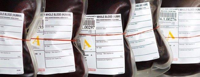 Kan grubunuza göre yemeniz gereken besinler! Hangi kan grubu ne yemeli?