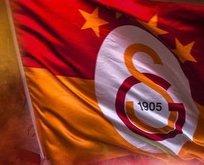 Galatasaray'a çifte müjde! Antrenmanlara başladılar