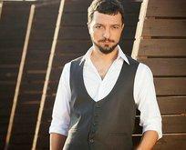 Ahmet Kaya'ya selam yolladı