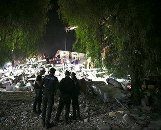 İzmir depremini fırsat bilen 10 provokatör gözaltına alındı, 2'si tutuklandı