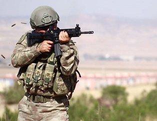 Hassas görevlerin yeni güçlü silahı: MPT-55 (Yerli üretim silahlar listesi)