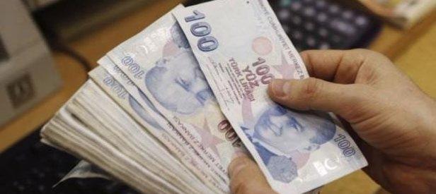 Emekliye 179 lira ek ödeme zammı ile ilgili görsel sonucu