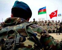 Ermenistan'dan Azerbaycan'a diyalog çağrısı