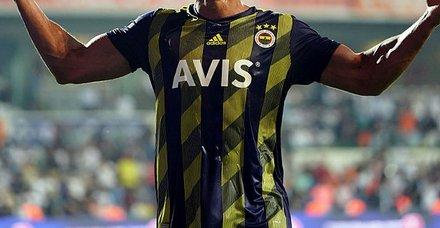Fenerbahçe'de son dakika gelişmesi! Nabil Dirar ameliyat edildi