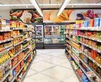 Rüyada market görmek ne anlama gelir?