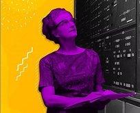 NASA'nın ilk kadın yöneticisi kimdir?