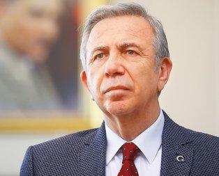 CHP'li büyükşehir belediyesinde rant kavgası!