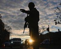Biden Ortadoğu'da kaosun fitilini ateşledi