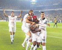 Trabzonu bırak Malmöye bak
