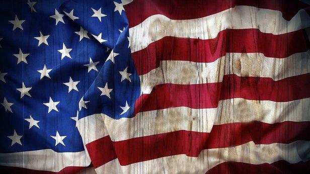 ABD Savunma Bakanı Vekili Shanahan: DEAŞ artık bir alanı yönetmiyor 27