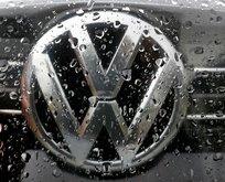 Volkswagen'den flaş hamle! Satın alabilir!