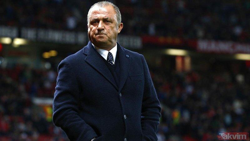 Galatasaray City'nin yıldızını bitiriyor | Galatasaray son dakika transfer haberler
