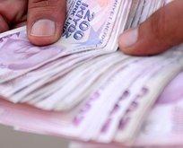 Vergisiz emeklilikte şartlar değişti! Flaş maaş gelişmesi...