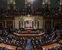 ABD Senatosu'ndan İsrail'e uyarı!