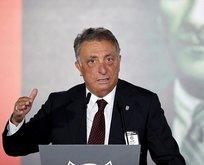 Beşiktaş için hapis yatarım