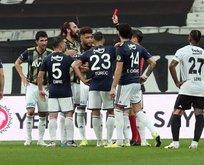 Fenerbahçe Avrupa'nın zirvesinde!