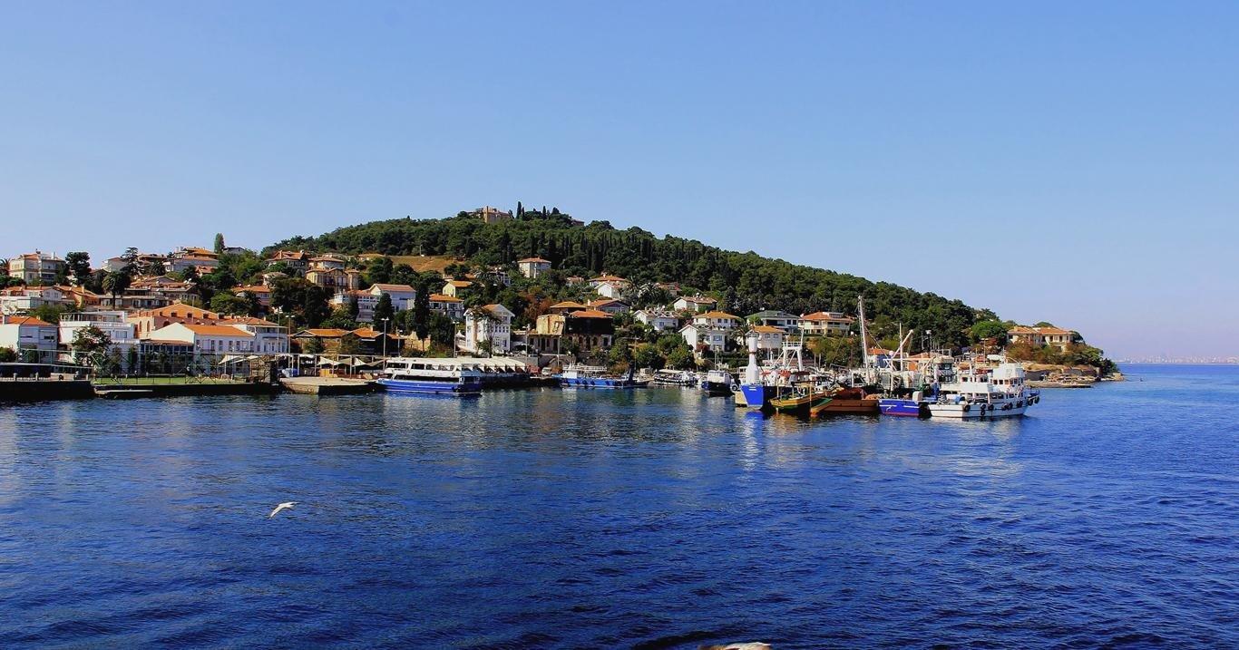 İşte İstanbul'un en çok iş bulunan ilçeleri