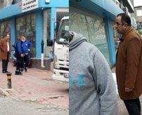 CHP'li İBB İYİ Parti'ye çalışıyor!