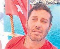 Türk usulü destek