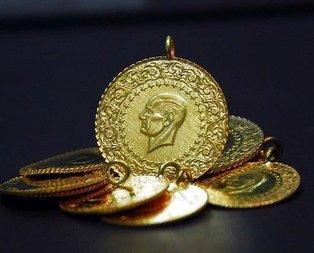 Altın fiyatları ne kadar? 21 Kasım Salı - Çeyrek altın fiyatı ne kadar? GÜNCEL