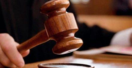 Son dakika: Yargıtay kararını verdi! 12 Eylül davasında flaş gelişme
