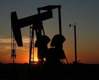 Brent petrolün varil fiyatı kritik sınırın üzerinde!