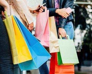 Lüks tüketime vergi ayarı