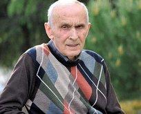 Yazar Mehmet Niyazi Özdemir vefat etti