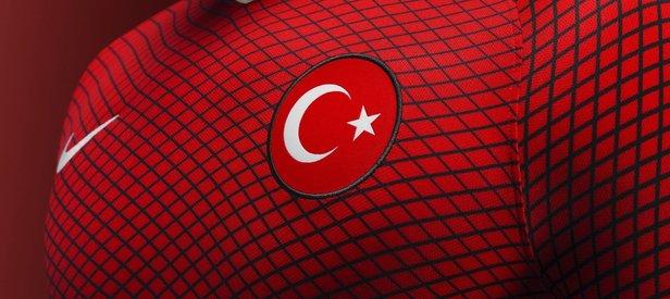 Uluslar Liginde Türkiyenin rakipleri belli oldu