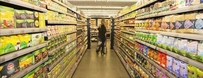 BİM'e salı gününe temizlik ürünleri damga vuracak! 17 Eylül 2019 BİM aktüel ürünler kataloğu açıklandı