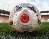 Süper Lig ekibinde şok! Başkan pozitif çıktı