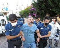 İstanbul'da 'gürültü kavgası' kanlı bitti!