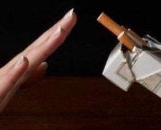 İşte sigara zammı sonrası güncel fiyatlar