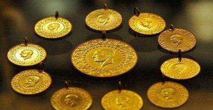 Altın fiyatları ne kadar? Gram ve çeyrek altın ne kadar? ( 10 Ağustos 2018 gram, çeyrek altın fiyatları)