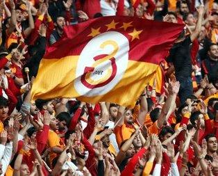 Galatasaray'da sürpriz ayrılık! Ülkesine döndü...