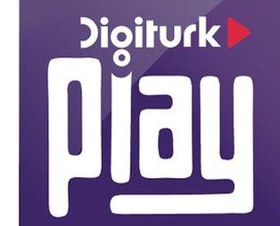Digiturk Play nasıl yüklenir? Ücretsiz mi? Nasıl izlenir?