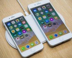 İşte iPhone 8in Türkiye fiyatı!