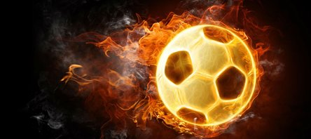 Süper Ligde bir ayrılık kararı daha!