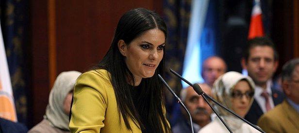 Çalışma Bakanından taşerona kadro açıklaması