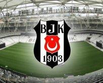 Beşiktaş'tan CAS'a flaş başvuru!