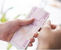 Emeklilere bu ay içinde 2 bin 750 lira ödeme yapılacak! Eski yeni herkesin hakkı!