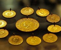 Altın piyasasında son durum!